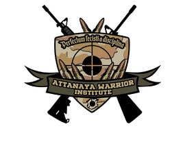 nº 66 pour Guns & Shields par NatachaHoskins