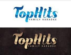 #28 untuk Buatkan Logo Family Karaoke oleh bucekcentro