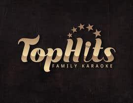#47 untuk Buatkan Logo Family Karaoke oleh bucekcentro