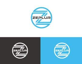 Nro 11 kilpailuun Build me a logo and business card käyttäjältä jahandsign