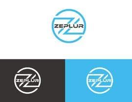 Nro 12 kilpailuun Build me a logo and business card käyttäjältä jahandsign