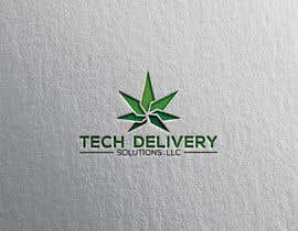 DesignDesk143 tarafından Logo Design for New Management Company için no 3