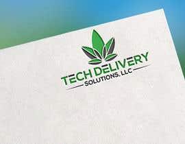 mojibur142233 tarafından Logo Design for New Management Company için no 30