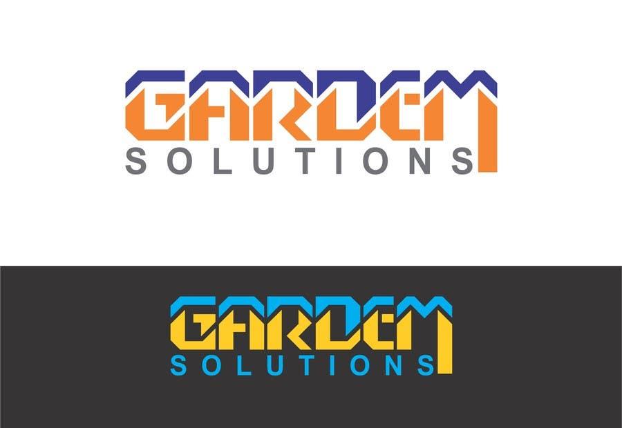 Bài tham dự cuộc thi #                                        12                                      cho                                         Logo Design for an IT Consulting company