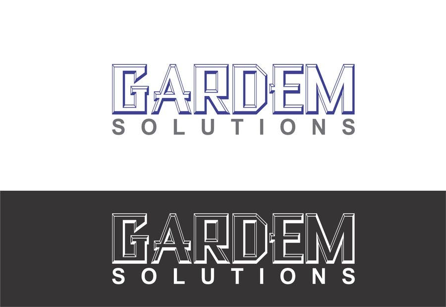 Bài tham dự cuộc thi #                                        13                                      cho                                         Logo Design for an IT Consulting company
