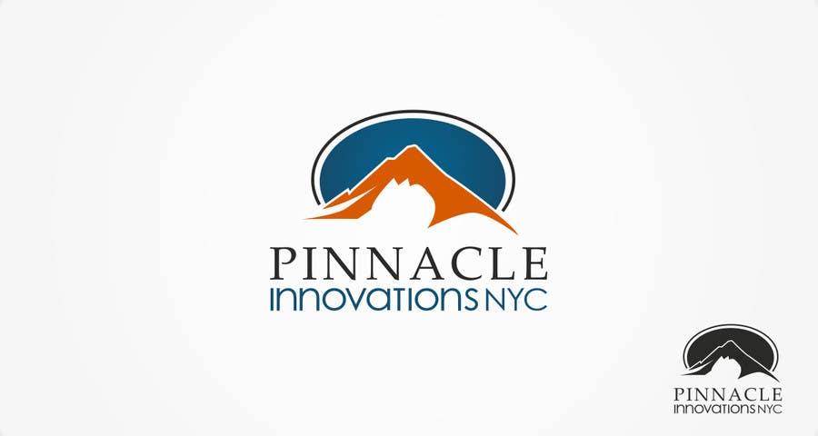 Konkurrenceindlæg #                                        46                                      for                                         Logo Design for Business Consulting Firm