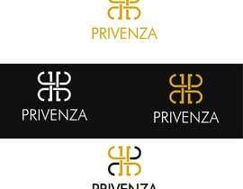 nº 133 pour I need a logo for my online store. par khumascholar