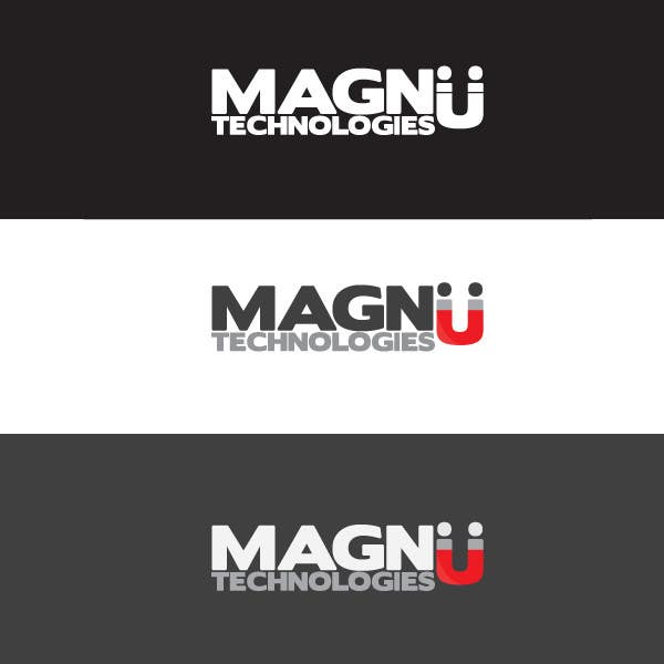 Inscrição nº 96 do Concurso para Magnii Technologies