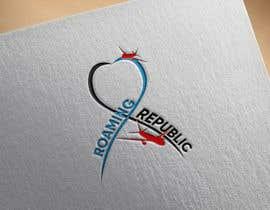 nº 239 pour I need a new logo par Nikolycy