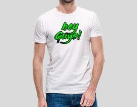 #27 for Stylish Design Required - Word Style af sajeebrohani409