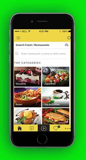 Penyertaan Peraduan #13 untuk Design the 'how to use' screens for Wellcure App