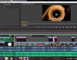#14 untuk YouTube Video Editor oleh afrojahasan15