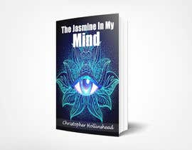 minhaj25 tarafından eBook Cover Design: Dystopian Science Fiction için no 36