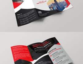 #34 for Business flyer or brochure - Designed asap af dreampains