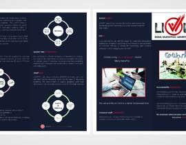 #40 for Business flyer or brochure - Designed asap af nomanabdullahal