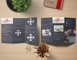 #41 for Business flyer or brochure - Designed asap af nomanabdullahal