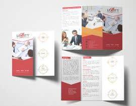 #35 for Business flyer or brochure - Designed asap af Mdnuralam3252