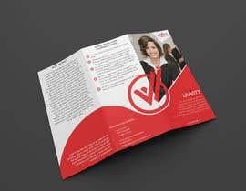 #38 for Business flyer or brochure - Designed asap af samratrajgd