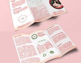 #31 for Business flyer or brochure - Designed asap af sktonmoy333