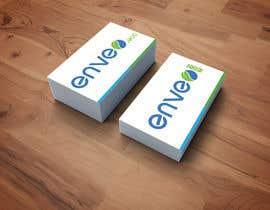 Nro 203 kilpailuun logo Enveo käyttäjältä Atiqrtj
