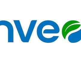 Nro 291 kilpailuun logo Enveo käyttäjältä MMS22232