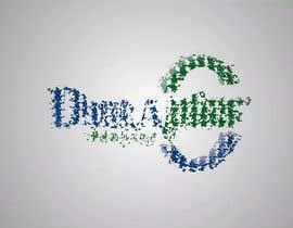 nº 7 pour Création d'un logo dynamique par abdurrahmananam8
