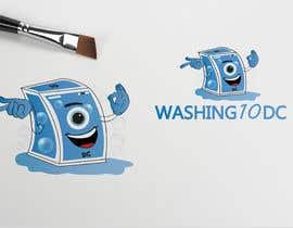 #26 for Design a Logo for Laundry Business af webpendesign