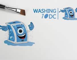 #27 for Design a Logo for Laundry Business af webpendesign