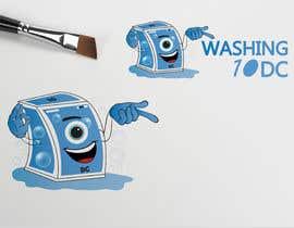 #28 for Design a Logo for Laundry Business af webpendesign
