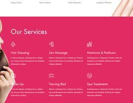 #6 para service platform where users can register and pay for specific services de safiur925