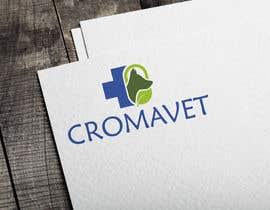 #9 pentru Design Logo - Farmacie, fitofarmacie si Cabinet Veterinar de către arazyak