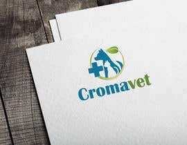 #26 pentru Design Logo - Farmacie, fitofarmacie si Cabinet Veterinar de către arazyak