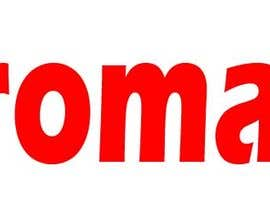#13 pentru Design Logo - Farmacie, fitofarmacie si Cabinet Veterinar de către darkavdark