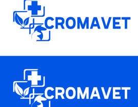 #39 pentru Design Logo - Farmacie, fitofarmacie si Cabinet Veterinar de către gsamsuns045