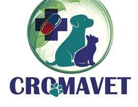 #50 pentru Design Logo - Farmacie, fitofarmacie si Cabinet Veterinar de către vw1868642vw