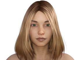 Nro 5 kilpailuun animation/illustration of a logo  , Model, Rig And Animate 3d Character Or Object käyttäjältä dreamcreatorvfx