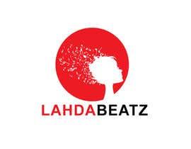 #137 for I would like to hire a Logo Designer af zahidkhulna2018
