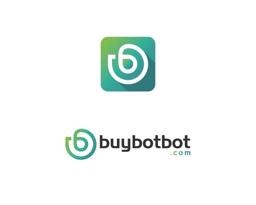 Contest Entry #48 for Design logo for Website and Mobile app