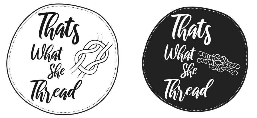 Kilpailutyö #102 kilpailussa Make a company logo