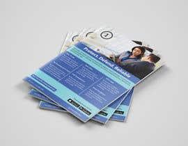 #9 for Design a Flyer for services af designersohag261