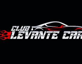 """#36 para Logo para """"Servicio de concentraciones y eventos de coches"""" de kingsfreelance"""