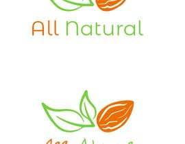 #30 para Logo para la universidad de reinaenlacolmena