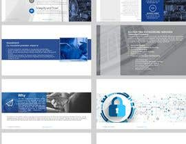 #29 for Add Professional Graphics/Images for powerpoint presentation by jborgesbarboza