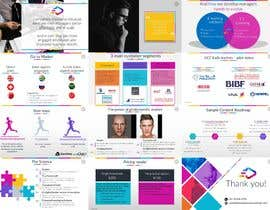 #10 for Add Professional Graphics/Images for powerpoint presentation by rizia369