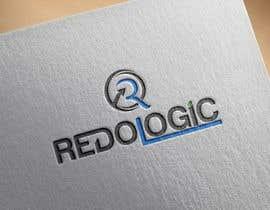 #60 for Redologic Brand by IFFATBARI