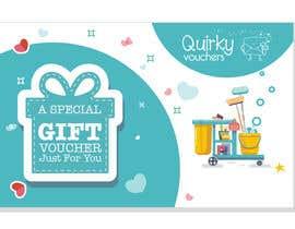 #44 , Gift Voucher 来自 jasjyoti