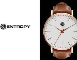 #22 для Isotype logo (Simbol) for company of watches от priyapatel389