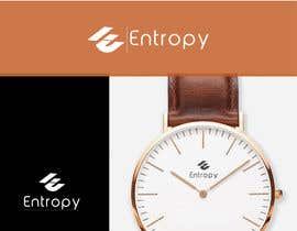 #136 для Isotype logo (Simbol) for company of watches от BigArt007
