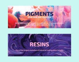 #19 for Creative Banners for Website by NaheanChowdhury