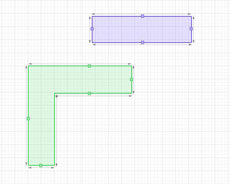 Entry #8 by matrixace for Javascript Drawing Tool using SVG